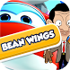 Super Bean Wings Adventure by Play Dare Inc.