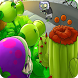 Guide for Plants Vs Zombies 2 by Kurtbey Game Apps