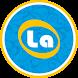 Laundrexx by Laundrexx