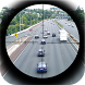 Sniper Shoot Traffic Hunter by Loud Corp Games