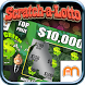 Scratch a Lotto Scratchcards by Mobile Amusements