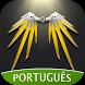 Overwatch Amino em Português by Amino Apps