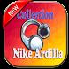 Lagu Nike Ardilla Full by fjrdroid