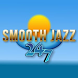 SMOOTH JAZZ 247 by Nobex Radio