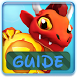 Tips for Dragon Land by Nur Studio