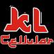 KL Cell by Exlusoft Everluck