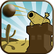 Cannon Tower Defense by Pipra Studio