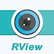 RView by Meye Tech