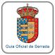 Serrada by ATMovilidad