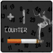 Cigarette Counter Assistant by Fundoo apps centre