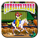 Guide for Sunset Riders Cow-Boy by Arcade Old classic game