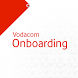 Vodacom Employee Onboarding by Vodacom Pty Ltd