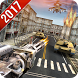 GUNNER'S BATTLEFIELD 2017: COUNTER TERRORIST WAR by Tag Action Games