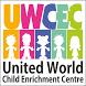 UWCEC School by EduNet IT Solutions