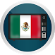 Mexico TV All Channels Without Internet Mexican TV