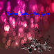 Meghan Trainor Song lyrics by Lyrics Music song for you