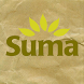 Suma Wholefoods by Suma Wholefoods