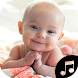 Cute Baby Sounds Ringtone