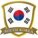 A2Z South Korea FM Radio by Fliptech Solutions