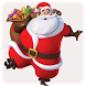 Santa Claus Video calling Free by Video Call Santa Claus