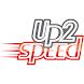 Up2speed