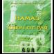 Намаз - ключ от рая by islamic app