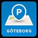 Hitta Parkering by Göteborgs Stads Parkeringsaktiebolag