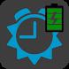 SmartAlarm (Smart Alarm Clock) by JMMobile
