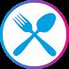 Здоровая еда - тесты продуктов