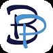 Blyth Partners by MyFirmsApp
