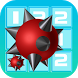 Minesweeper Classic -The Mines by BigFox Games