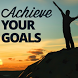 How to Achieve Your Goals by Nicholas Gabriel