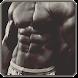 Body Building - Bulky Body by Innovoltt