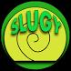 Slugy VIP by DeviLucky