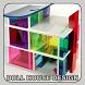 Doll House Design by osasdev