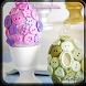 Recycled Craft Idea by bakasdo