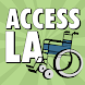 Access LA