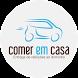 Comer Em Casa by AirMenu