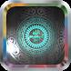 An Nisa MP3 سورة النساء by Holy Islamic Apps