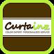 Curtainz Pte Ltd by Fav Apps Pte Ltd