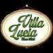 Finca Hotel Villa Lucía Chalet by EstrategiaWeb.Co