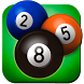 8 Pool Game Snooker 9 Ball by RC Racing Games