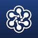 Cloud Academy by Cloud Academy, Inc.