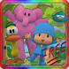 Poco Puzzle Kids Games by kaowarn gamehits