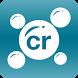 Crushmania - Meet & Chat by Crushmania