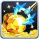 Gold Miner Pirates by gameone