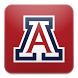 University of Arizona by Guidebook Inc