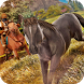 Horse Ride Simulator Free Game by ballersgames