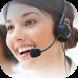 Tu Van Suc Khoe by Smart App Store New
