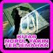 Kitab Nurul Yaqin Terjemah by junalabs